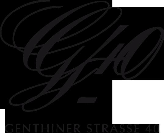 Genthiner 40